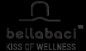 Bellabaci Nederland logo