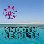 Smooth_Results