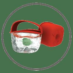 Vit-Ice-round-250