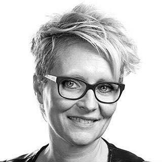 Marielle Weekhout